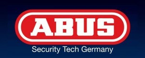 Abus-small