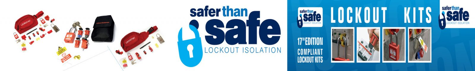 Safer Than Safe01