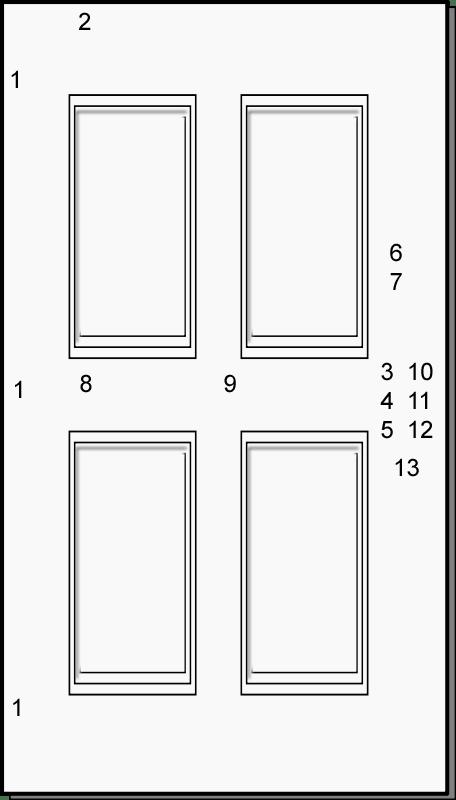 Web Door_edited-1
