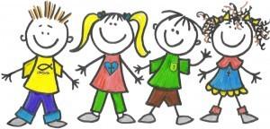 preschool-clip-art-356660