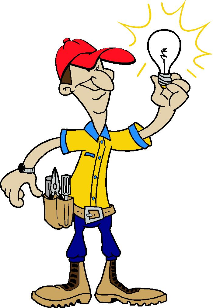 Electrician-140620