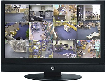 monitoring business using cctv Nearly all the security systems we offer have provisions for monitoring $895 a month for business and commercial a relay in your security system seizes your phone line and gives the security system priority use of this line, allowing the security system to report its signals to the.