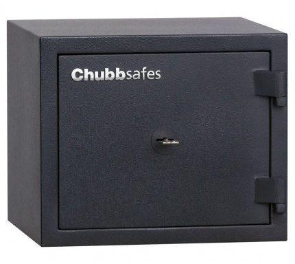CHHOMESAFE10KEY Chubb