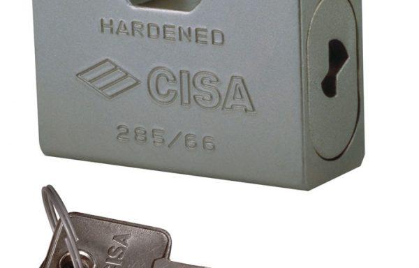 CI28550/66 Cisa