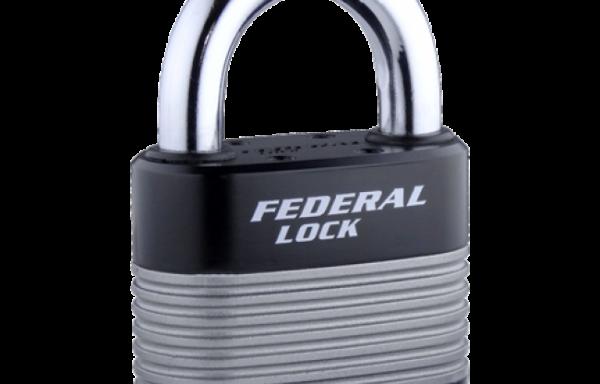FD8104/38 Federal